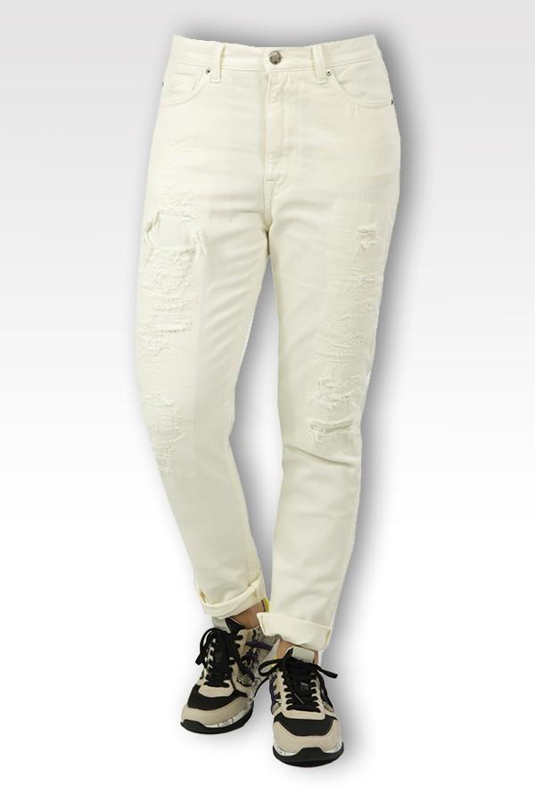 Jeans 2Woman karolina...