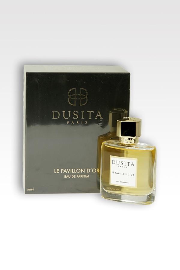 Profumo Dusita PAVILLON...