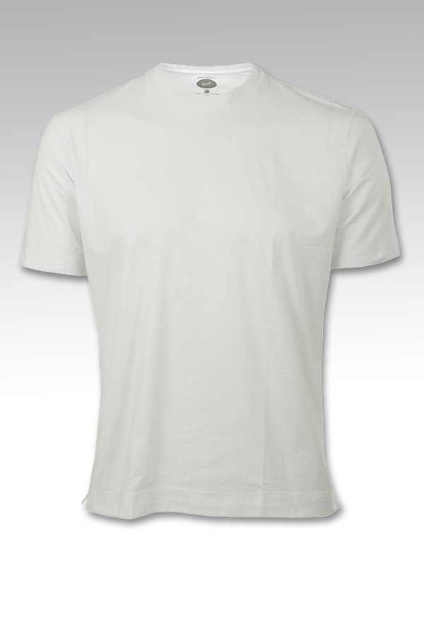 T-shirt Mazzarelli