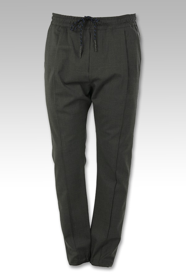 Pantalone Low Brand con...