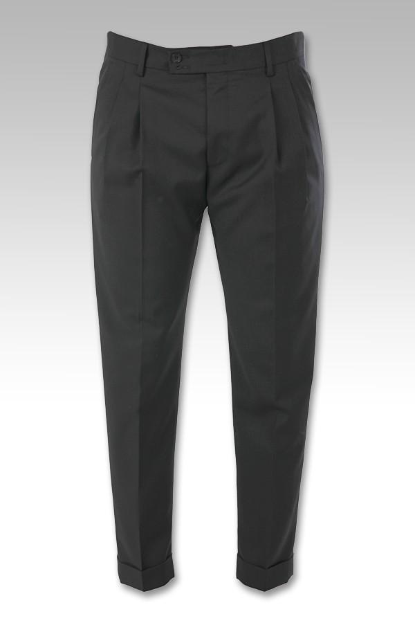 Pantalone Low Brand...