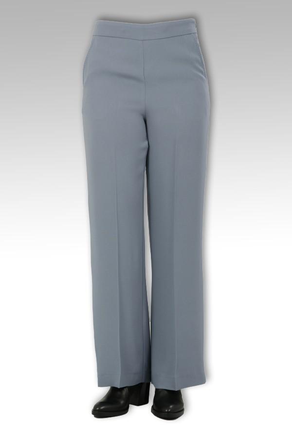 Pantalone Maliparmi shiny cady