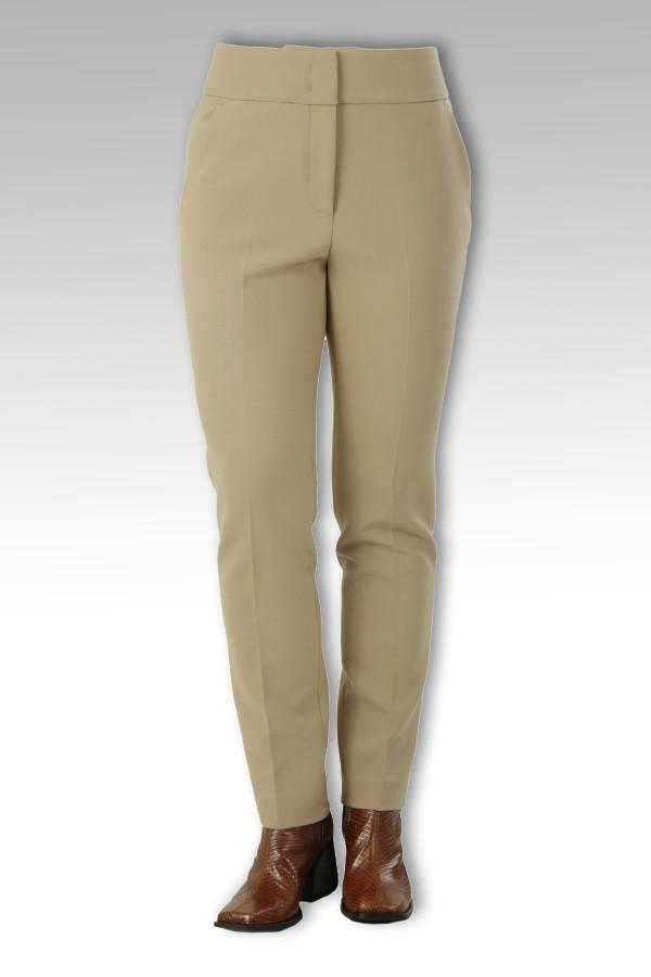 Pantalone Peserico...