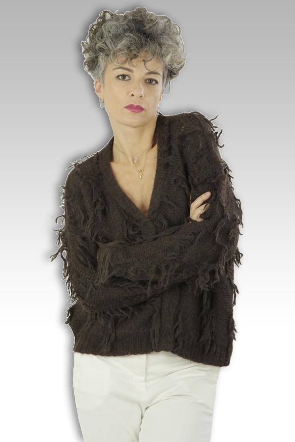 Magia Peserico tricot