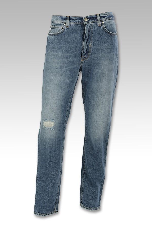 Jeans 2Woman karolina