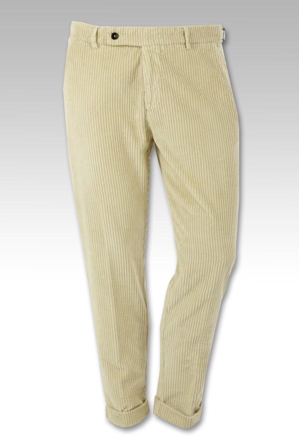Pantalone Berwich montante...