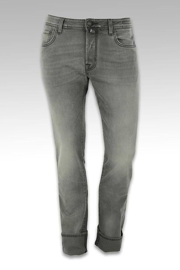 Jeans Jacob Cohen comfort...