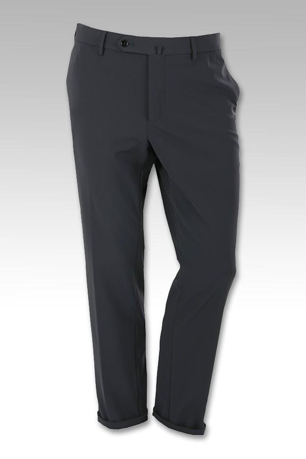 Pantalone PT slim fit