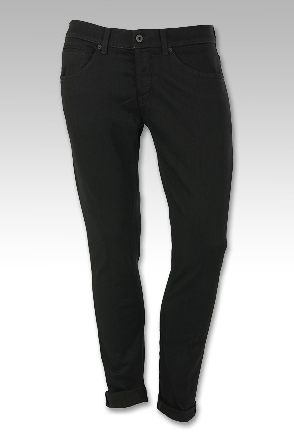 Jeans DonDup george