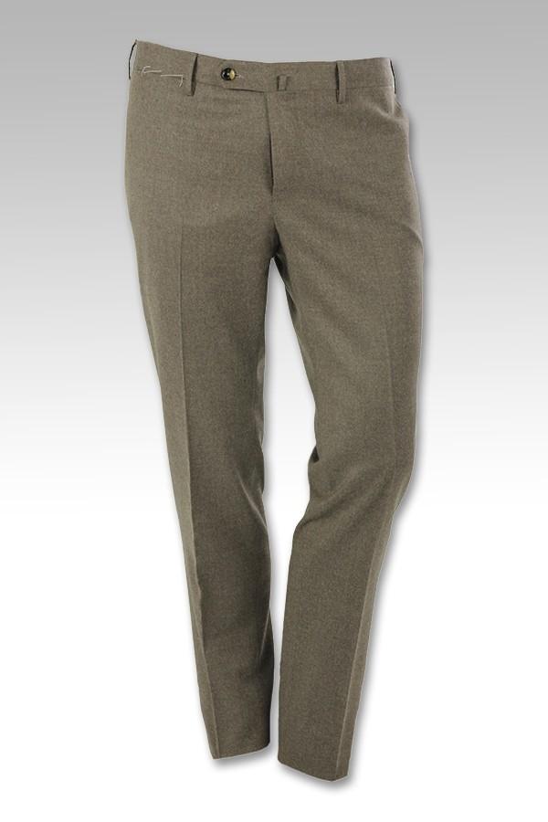 Pantalone PT tasca a filo