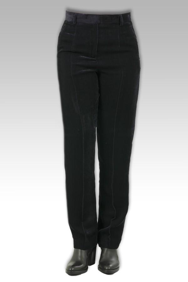 Pantalone Seventy in...