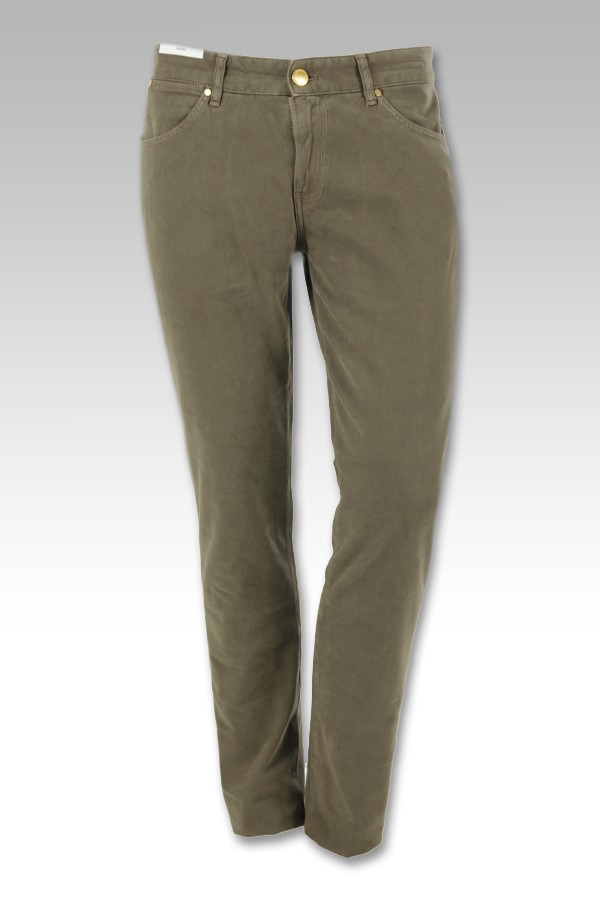 Pantalone PT 5tasche