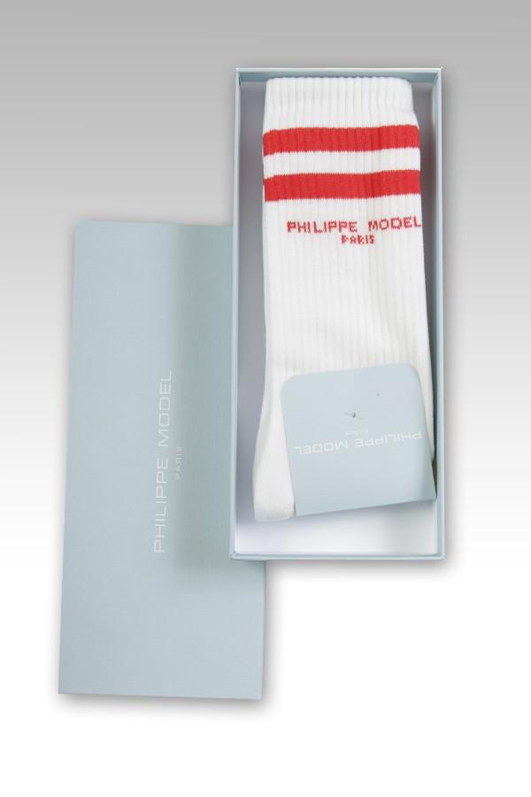 Calze Philippe Model...