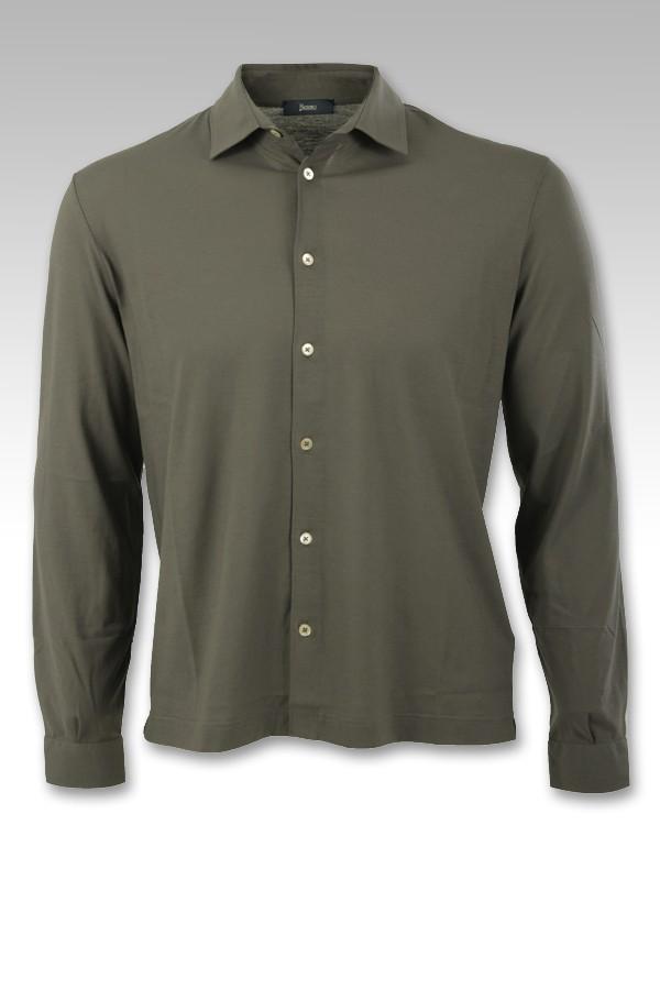 Camicia Herno