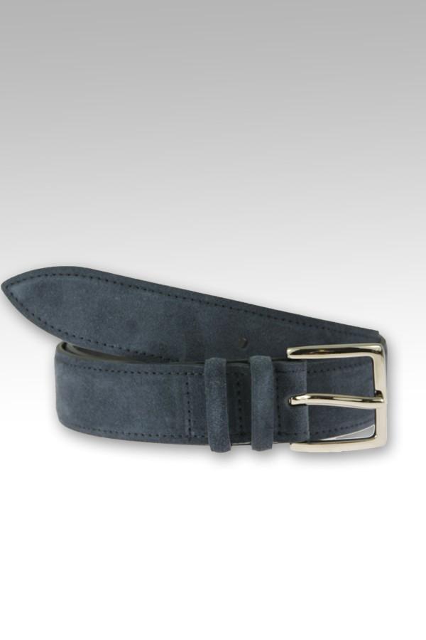 Cintura Orciani amalfi