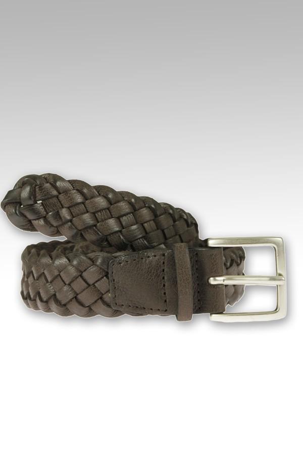 Cintura Orciani chevrette