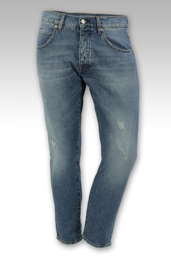 Jeans 2Man farran