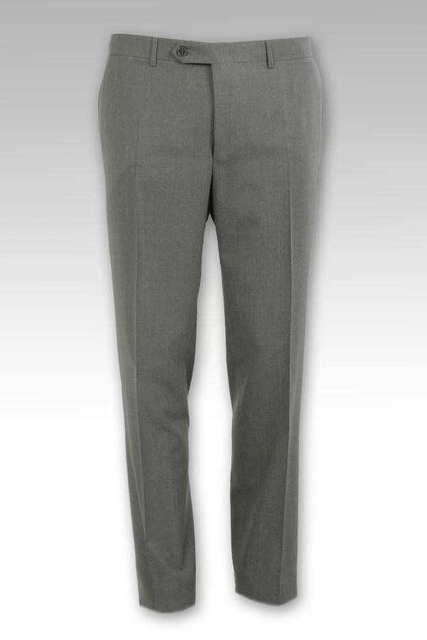 Pantalone Canali drop 4