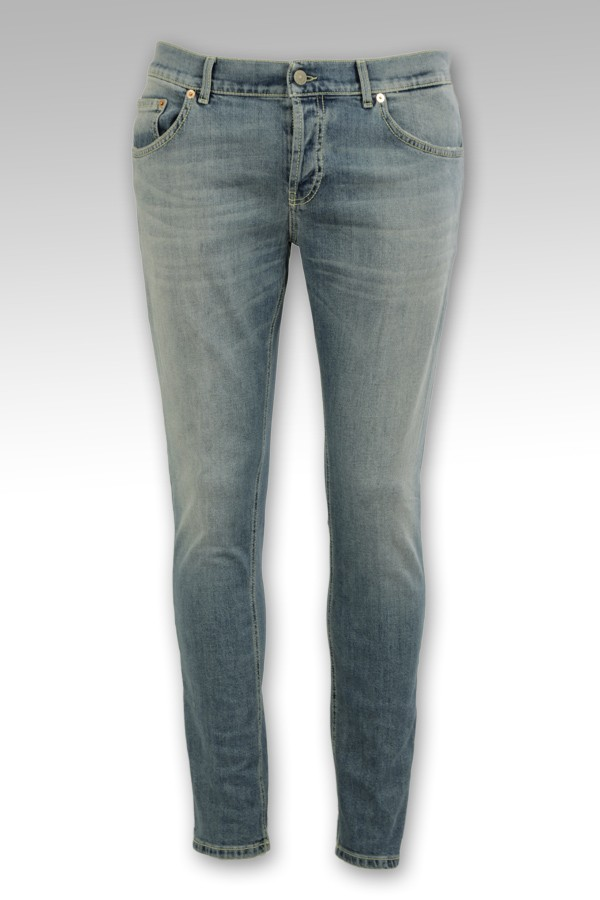 Jeans DoDup mius 5tasche