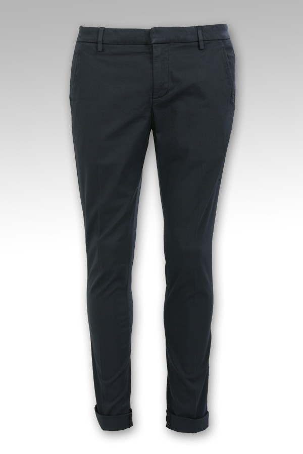 Pantalone DonDup gaubert...