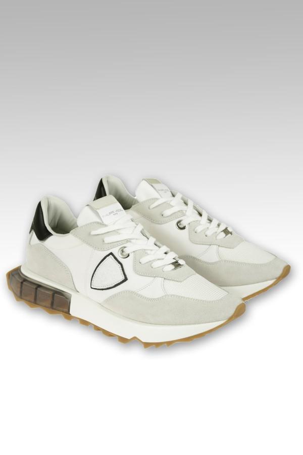 Sneaker Philippe Model la...