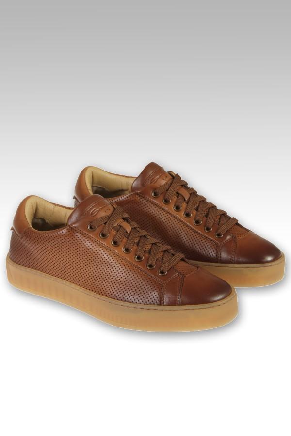 Calzature sneaker