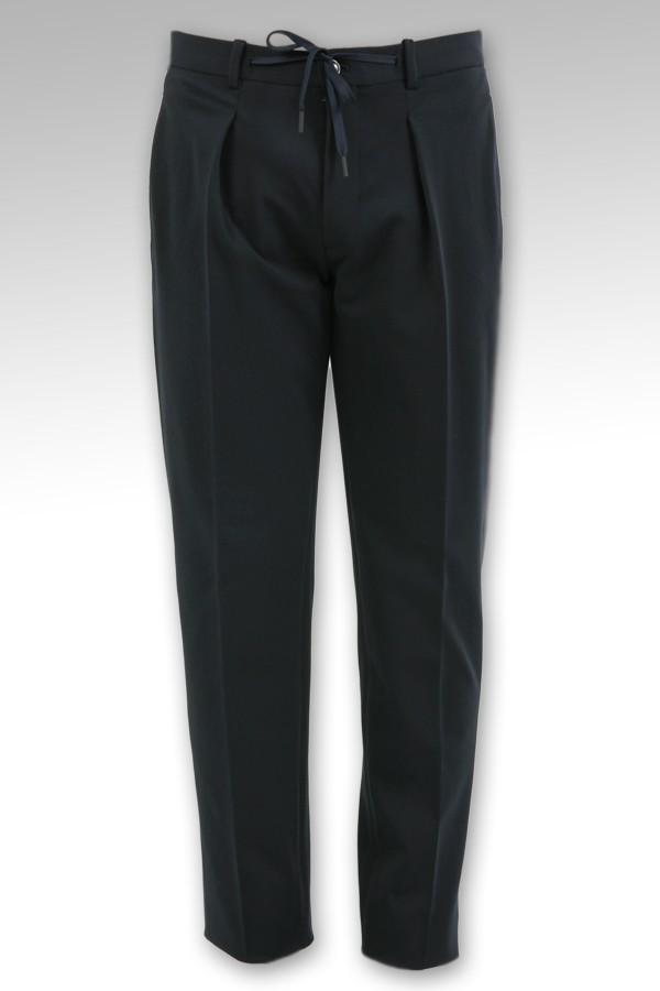 Pantalone Circolo con...