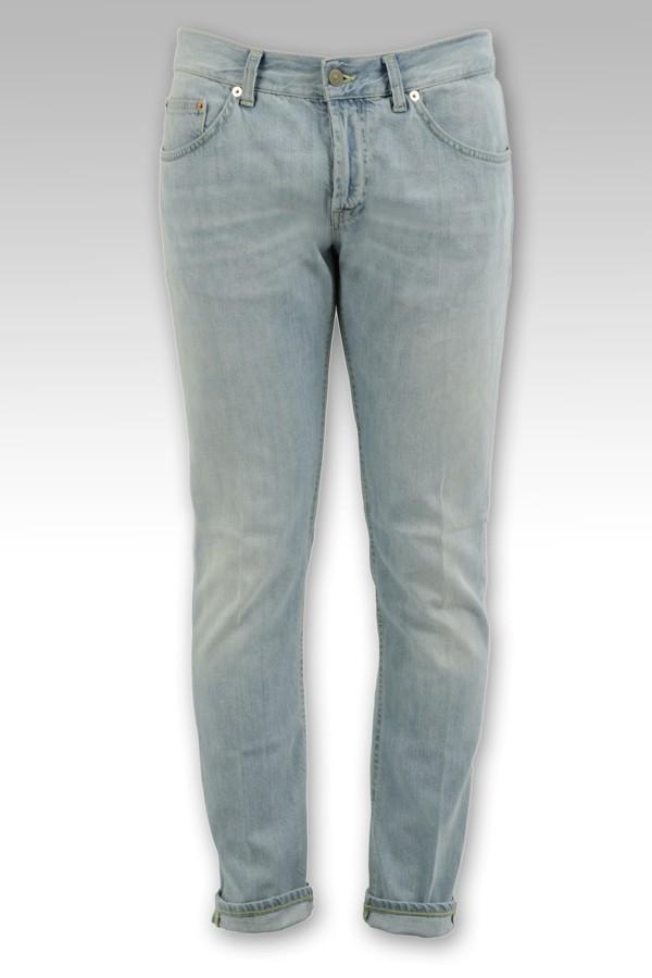 Jeans DonDup mius 5tasche