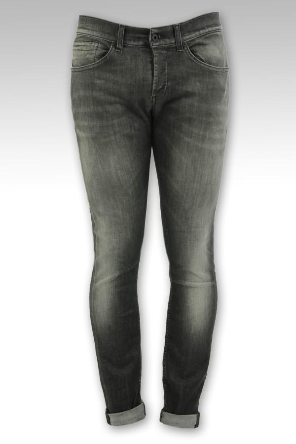 Jeans DonDup george 5tasche