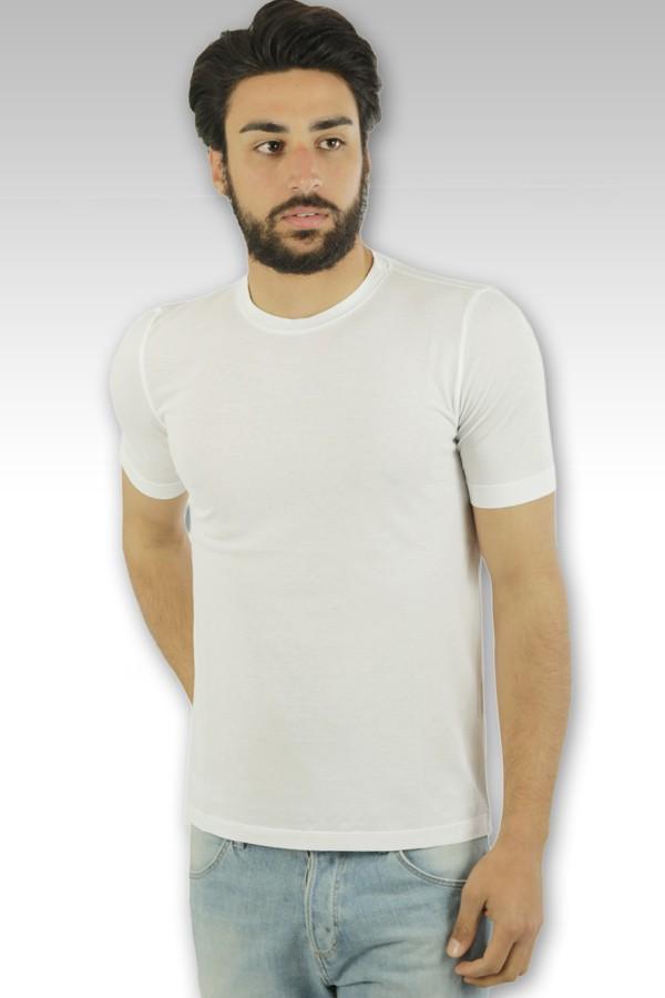 T-Shirt H9/53