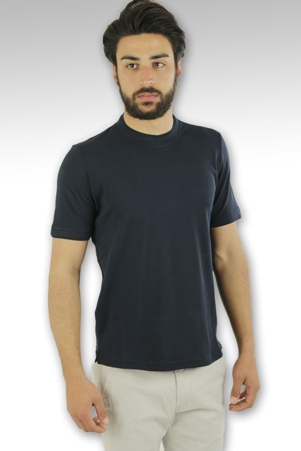 T-Shirt Suite 191 girocollo...