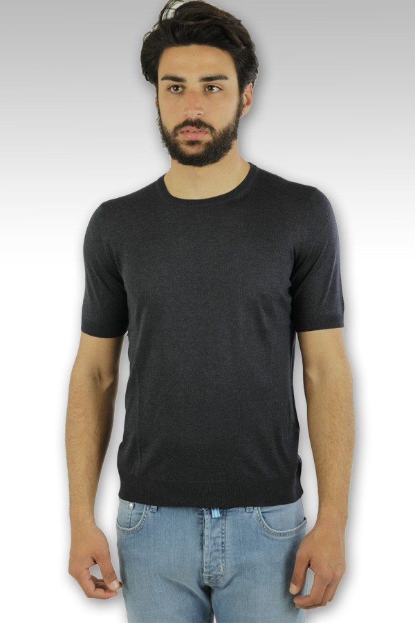 Abbigliamento m/m 100%se