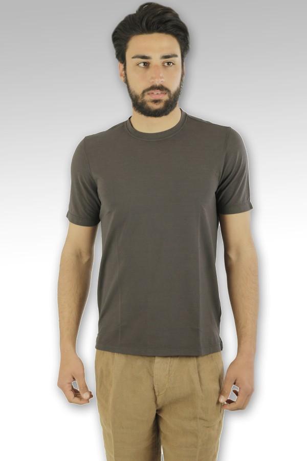 T-Shirt Gran Sasso...