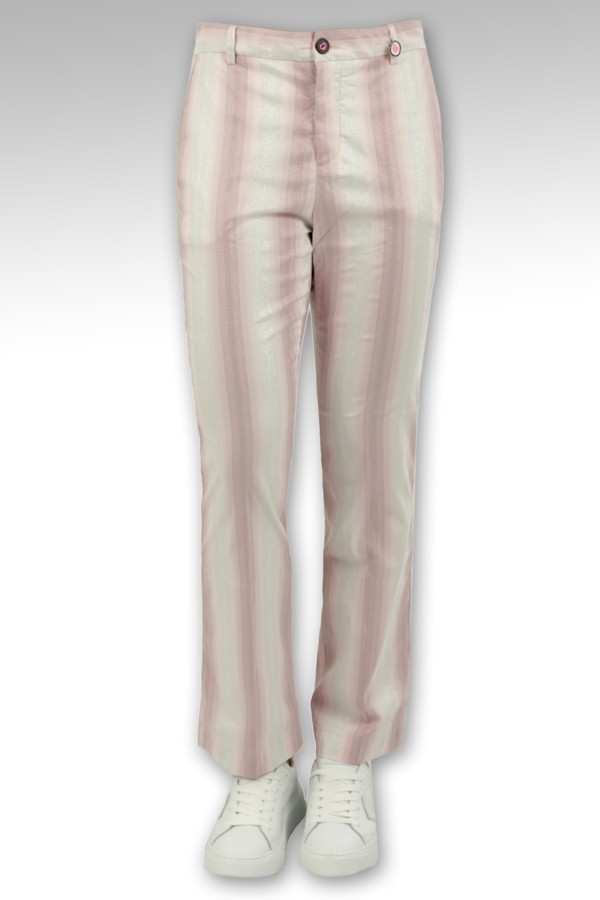Pantalone I Love MP...