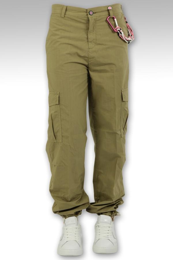 Pantalone I Love MP gigi...