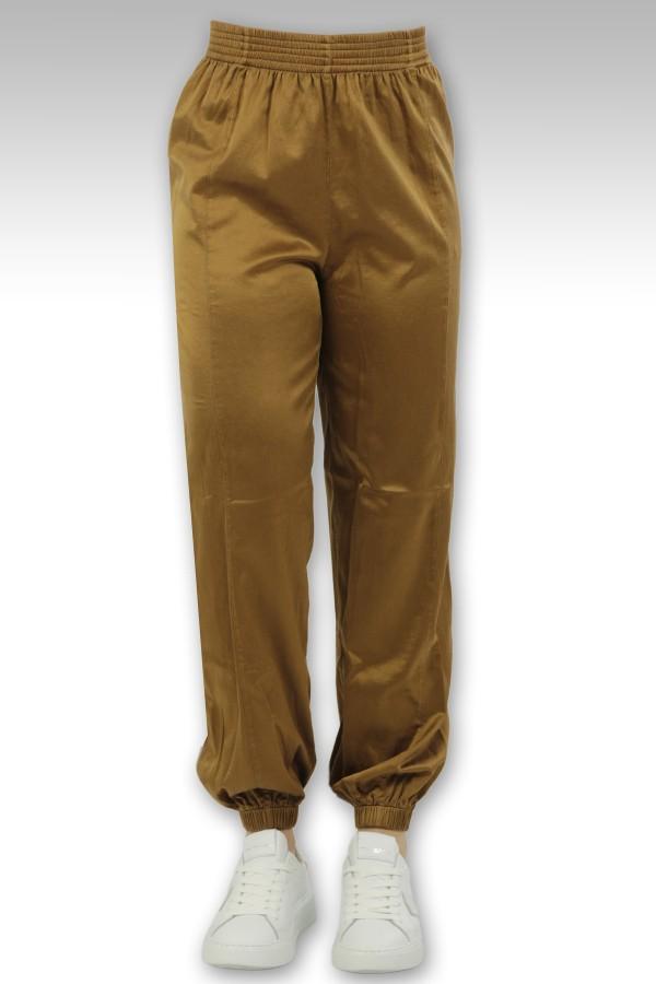 Pantalone JIJil felpa...