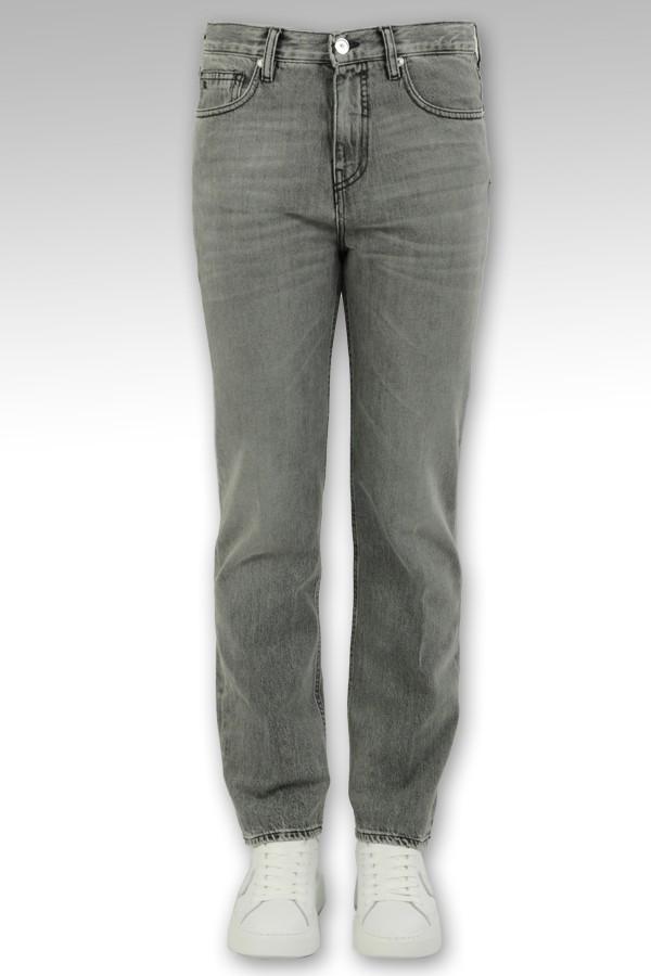 Jeans Nine In The Morning zoe