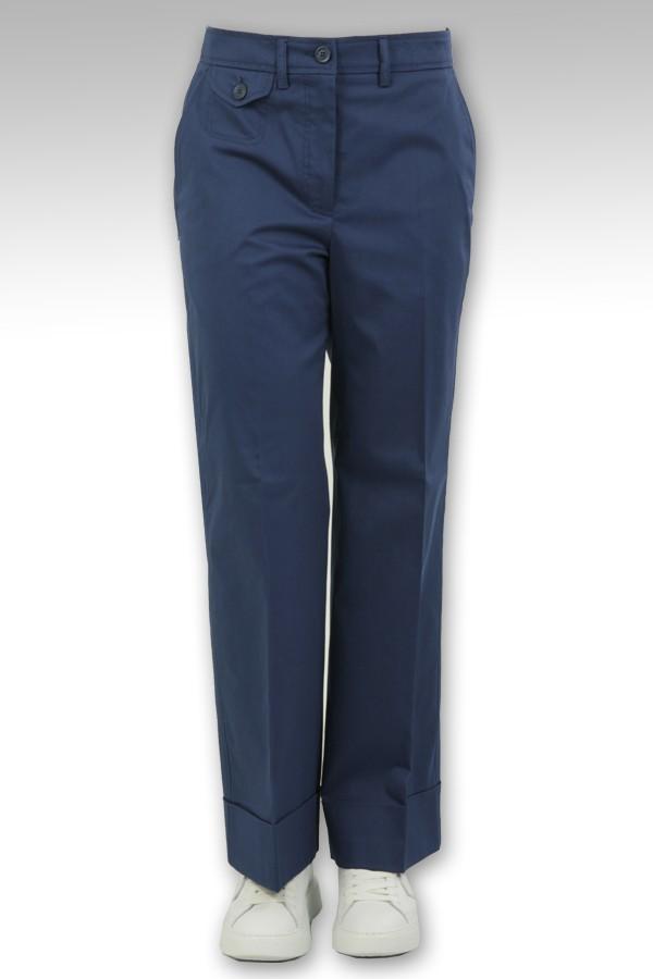 Pantalone Seventy gamba...