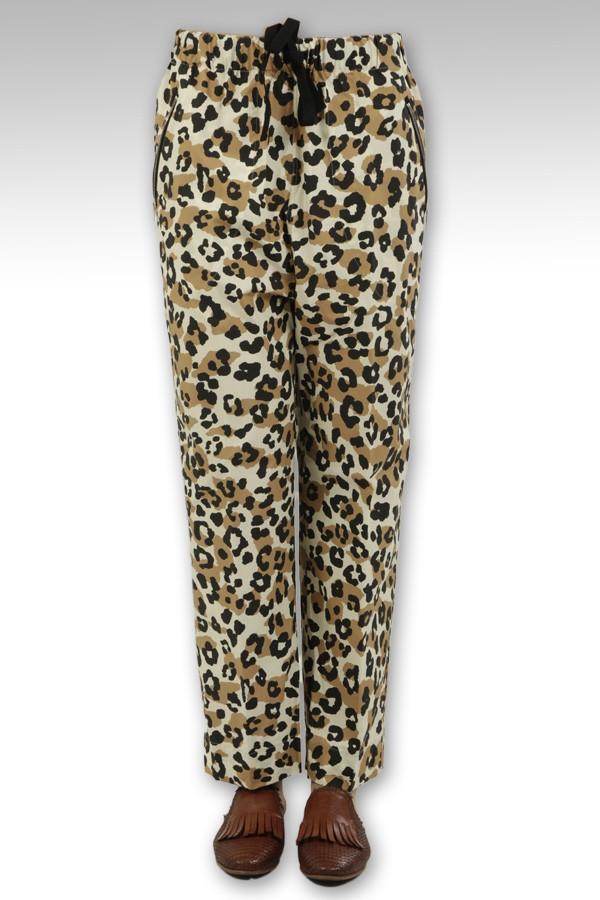 Pantalone Seventy elastico...