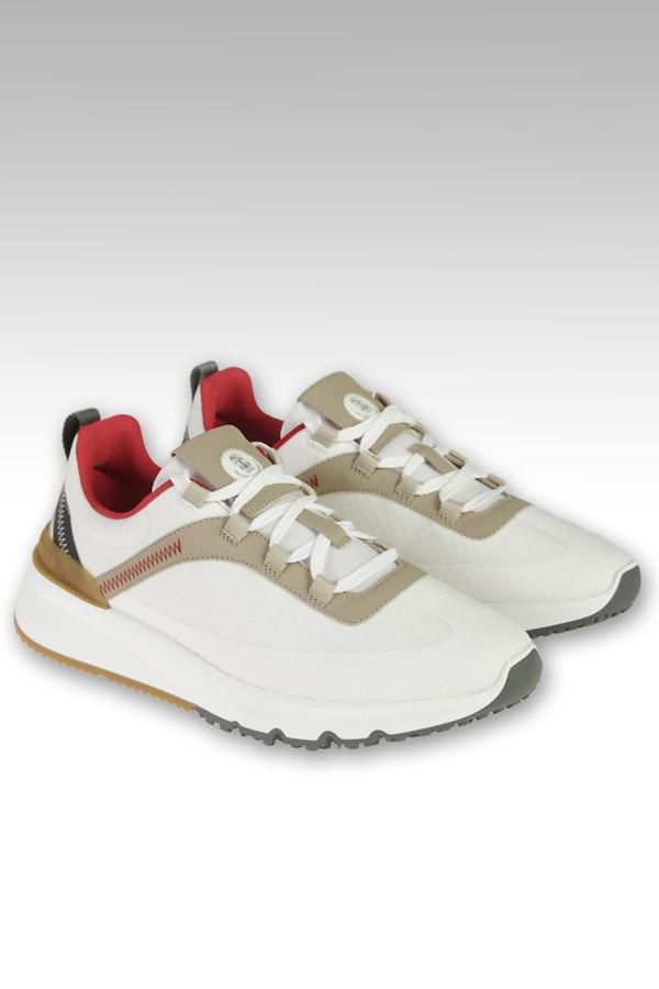 Sneakers Brunello Cucinelli...