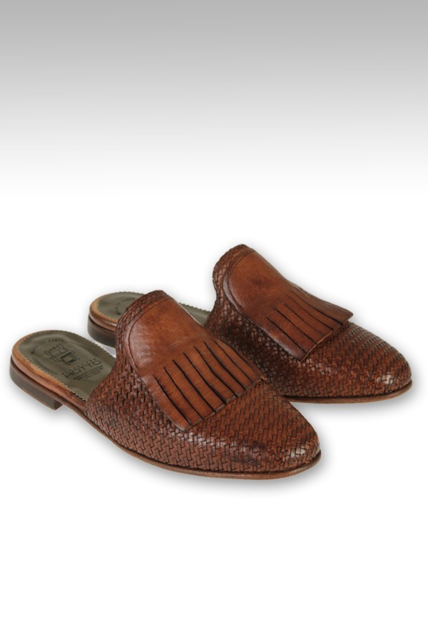Pantofola Alexander Hotto...