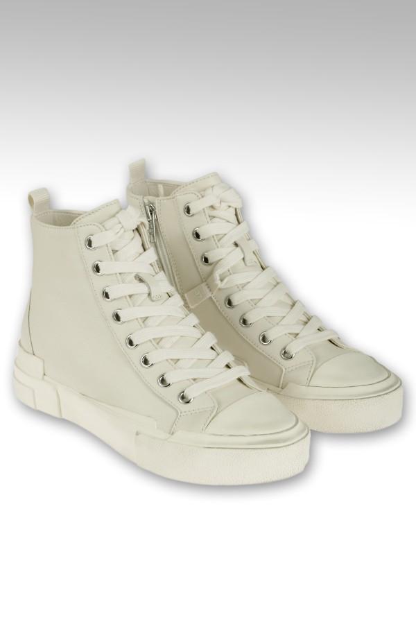 Sneakers Ash in pelle...