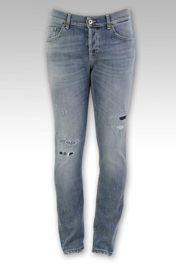Jeans DonDup mius 5tasche...
