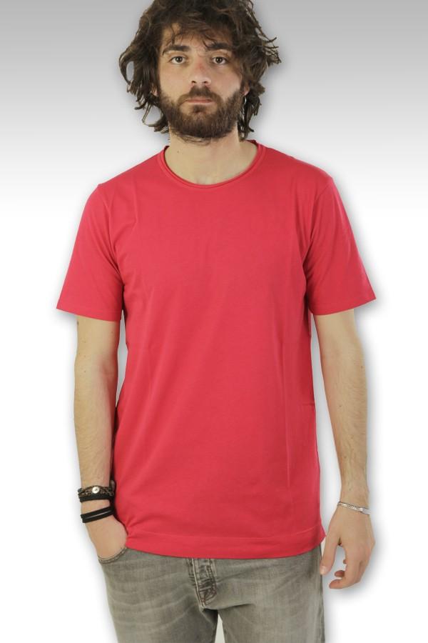 T-Shirt Bellwood girocollo...