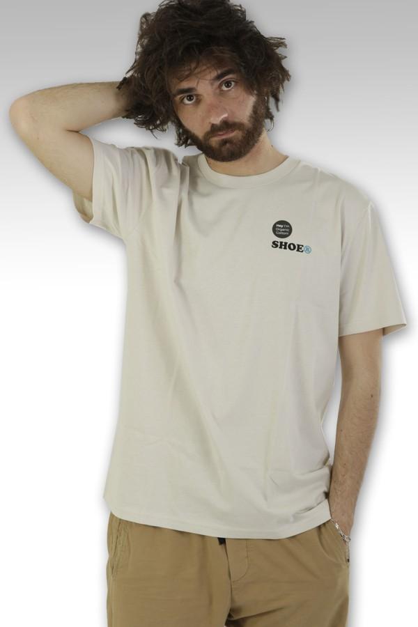 T-Shirt ShoeShine