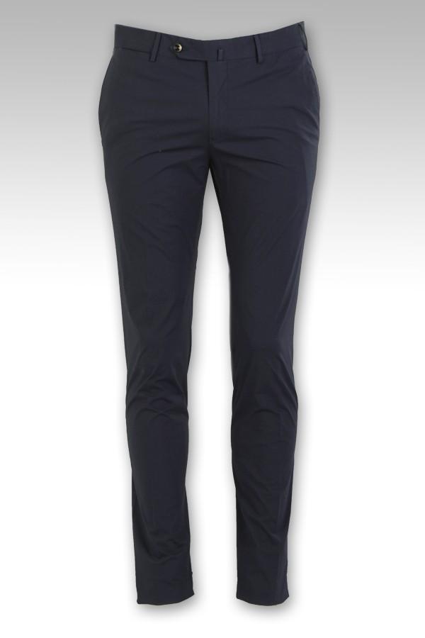 Pantalone PT popeline light...