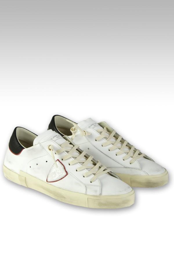 Sneaker Philippe Model prsx