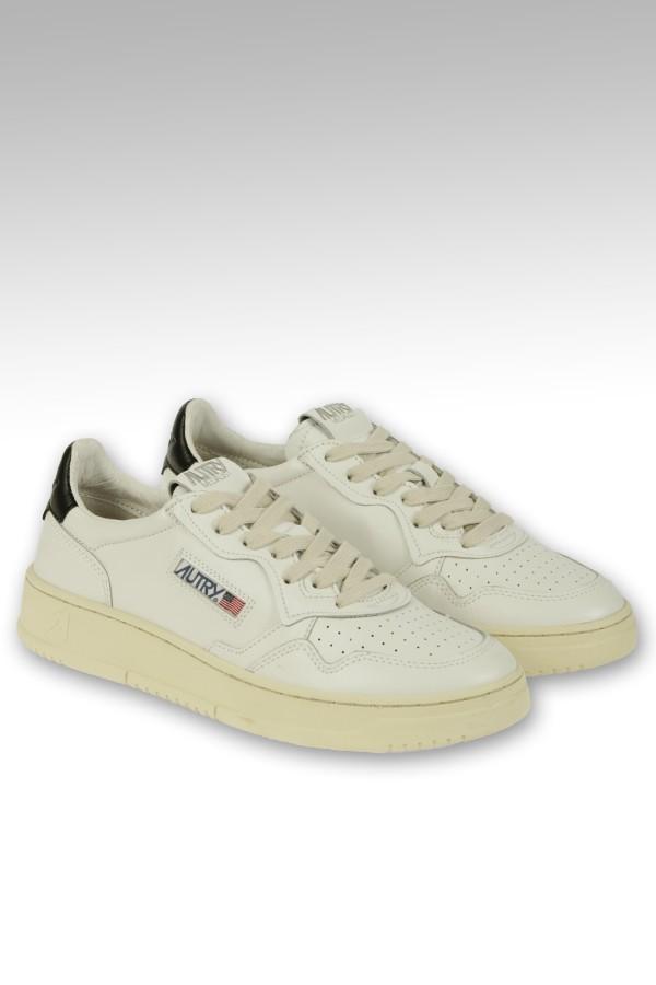 Sneakers Autry dallas low...