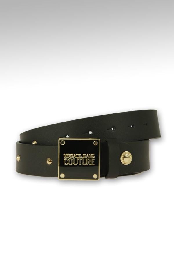 Cintura Versace Jeans Couture